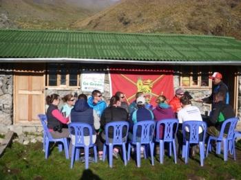 Peru travel November 23 2017-1