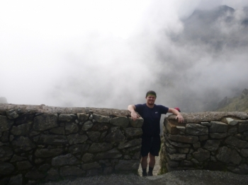 Machu Picchu vacation November 16 2017-3