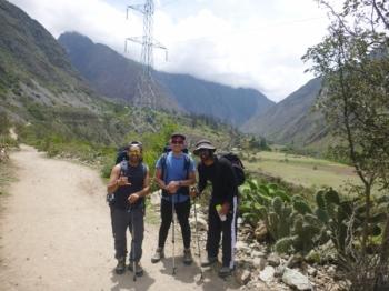 Peru trip November 16 2017-4