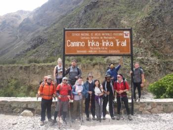 Peru trip November 16 2017-3