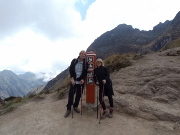 Machu Picchu travel September 29 2017-1
