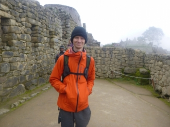 Machu Picchu vacation November 14 2017-4