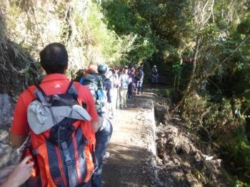 Javier-Maria Inca Trail October 30 2017-1