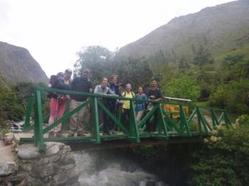 Peru trip November 06 2017-2