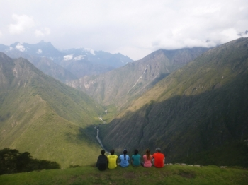 Peru trip November 06 2017-3