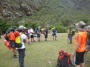 Michael Inca Trail November 30 2017-1