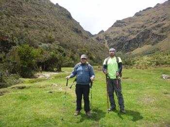 Peru travel November 16 2017-5